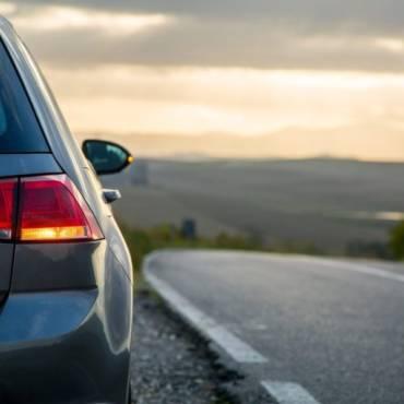 Viagem de carro para Argentina, Paraguai e Uruguai exige seguro veicular especial