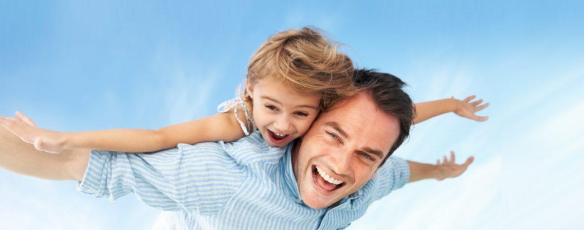 O que é o sinistro de um seguro de vida?