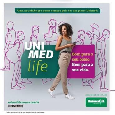 Um plano de saúde Unimed mais acessível